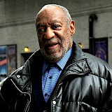 Bill Cosby found guilty