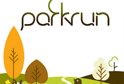 Cohuna Park Run