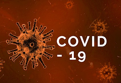 COVID-19 in MLHD