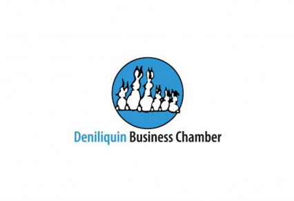 Deni Business Awards